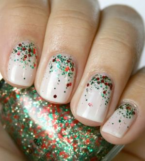 party nails3
