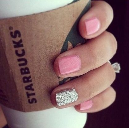 party nails6