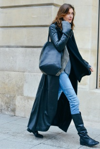 11-couture-fashion-week-spring-2015-street-style-04