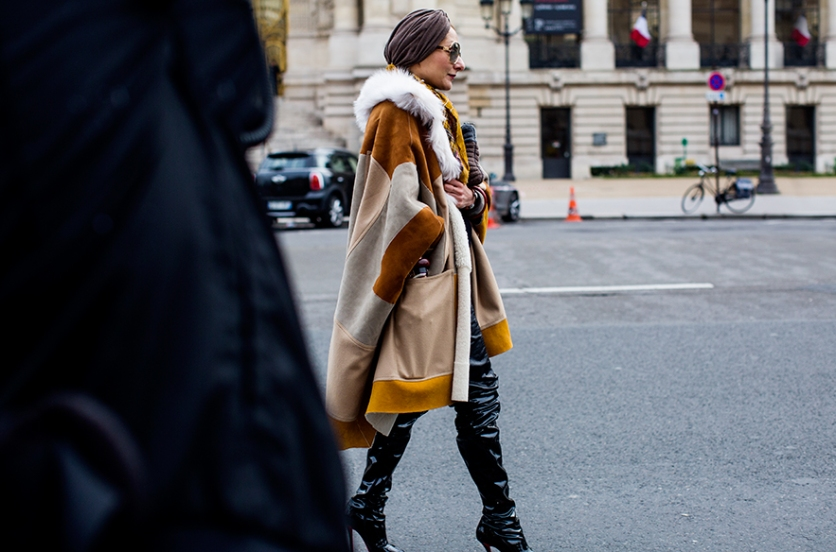couture-spring2015-streetstyle-day2-09