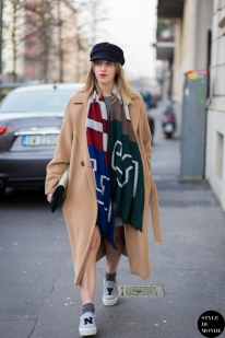 Margherita-Rovelli-by-STYLEDUMONDE-Street-Style-Fashion-Blog_MG_0380-700x1050