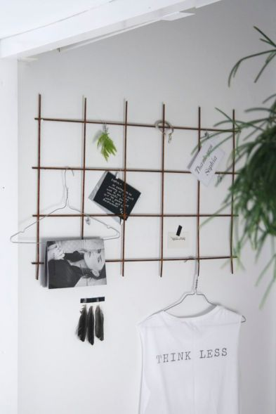 metal grid moodboard10