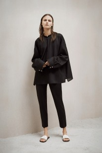 The Row Pre-Fall 2015 10