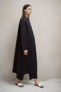 The Row Pre-Fall 2015 12