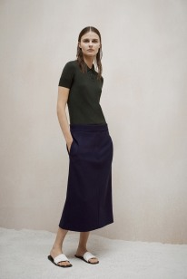 The Row Pre-Fall 2015 14