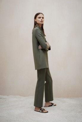 The Row Pre-Fall 2015 15