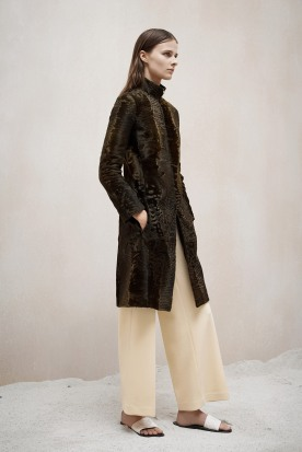 The Row Pre-Fall 2015 17