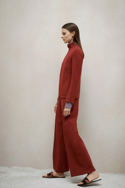 The Row Pre-Fall 2015 18