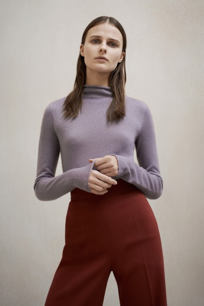 The Row Pre-Fall 2015 19
