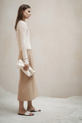 The Row Pre-Fall 2015 2