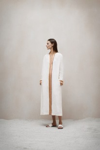The Row Pre-Fall 2015 24