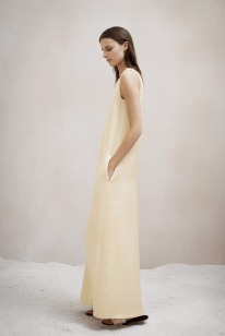 The Row Pre-Fall 2015 25