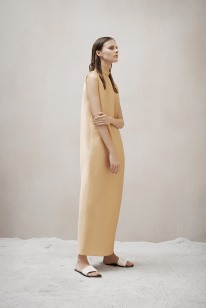 The Row Pre-Fall 2015 26