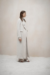 The Row Pre-Fall 2015 28