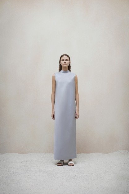 The Row Pre-Fall 2015 29