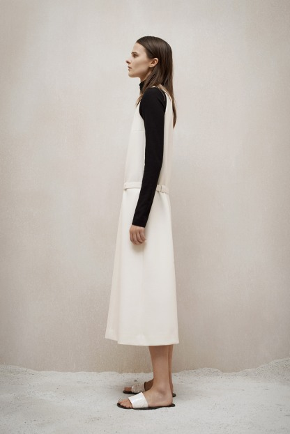 The Row Pre-Fall 2015 7
