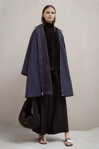 The Row Pre-Fall 2015 9