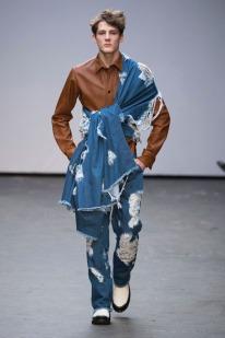 Xander Zhou4