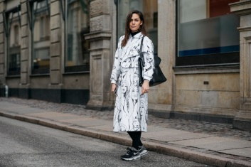 Best of Copenhagen Fashion Week aw2015 streetstyle 14