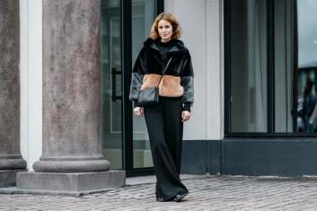 Best of Copenhagen Fashion Week aw2015 streetstyle 7