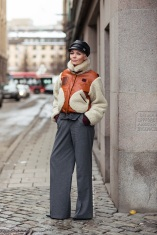 Best of Stockholm Fashion Week aw2015 streetstyle 13
