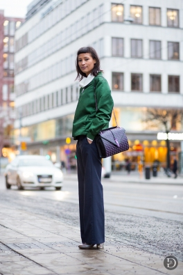 Best of Stockholm Fashion Week aw2015 streetstyle 21