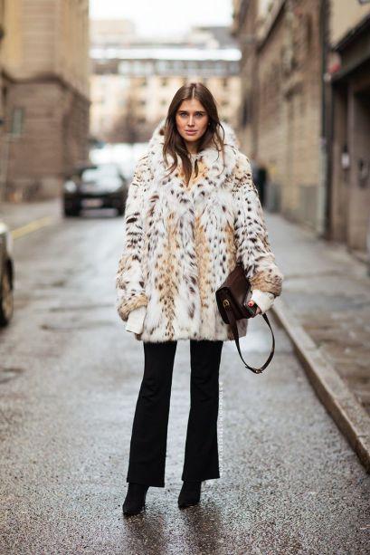winter street style 4